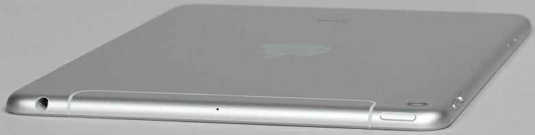 apple-ipad-mini-1