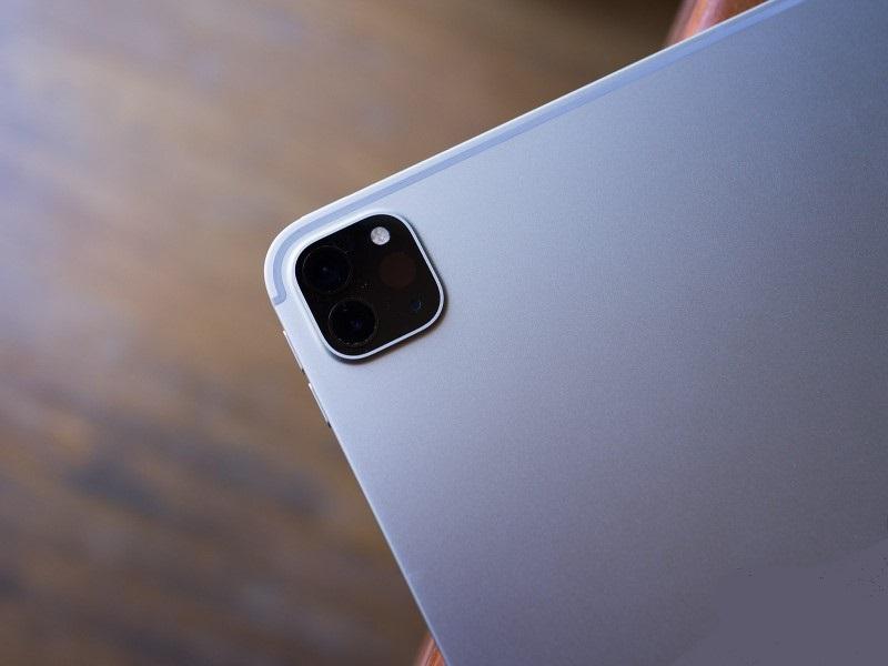 Apple iPad Pro 11 2020 10