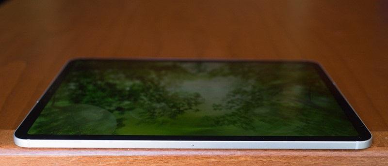 Apple iPad Pro 11 2020 2