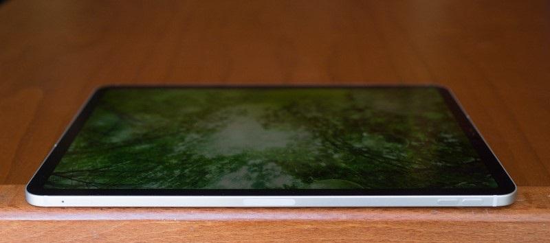 Apple iPad Pro 11 2020 3