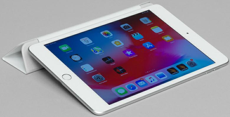 apple-ipad-mini-6