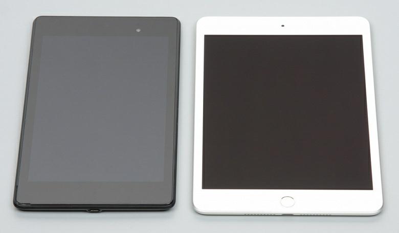 apple-ipad-mini-7