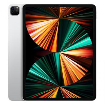 "Планшет Apple iPad Pro 12,9"" (2021) 128GB M1 Wi-Fi Silver"