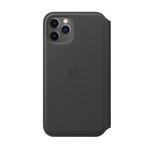 Чехол Folio для iPhone 11 Pro