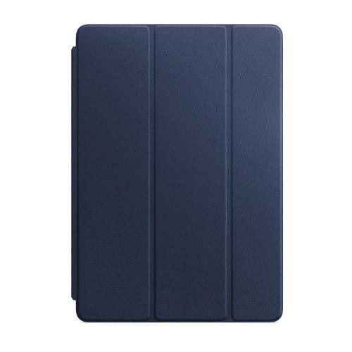 Темно-синяя обложка Smart Cover для iPad 2019