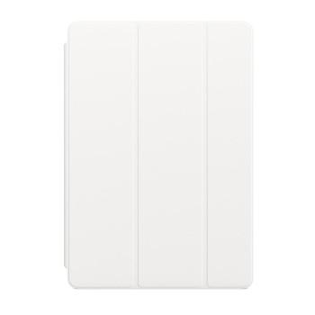Обложка Smart Cover для iPad 2019 / iPad Air 2019, Белый