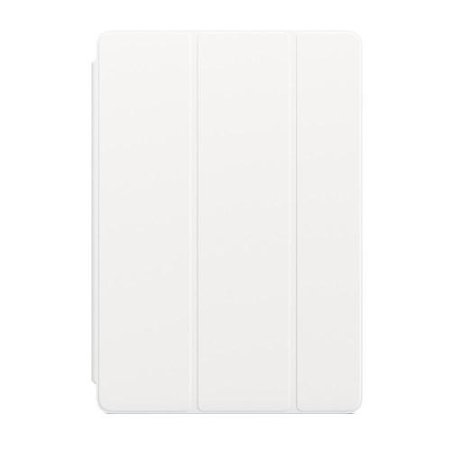Белая обложка Smart Cover для iPad 2019