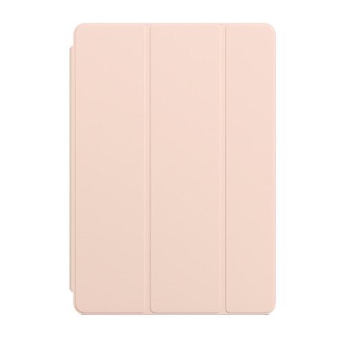Smart Cover для iPad 2019, Розовый песок