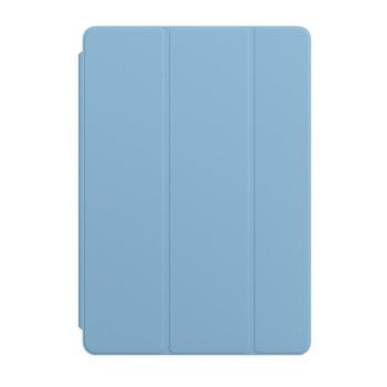 Обложка Smart Cover для iPad 2019 / iPad Air 2019, Синие сумерки