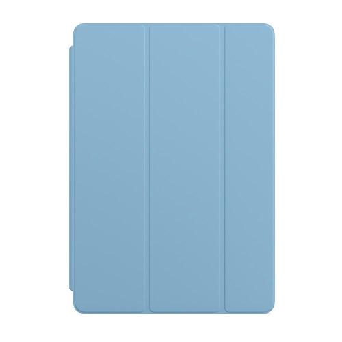 Smart Cover для iPad 2019 синие сумерки