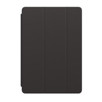 Обложка Smart Cover для iPad 2019 / iPad Air 2019, Чёрный