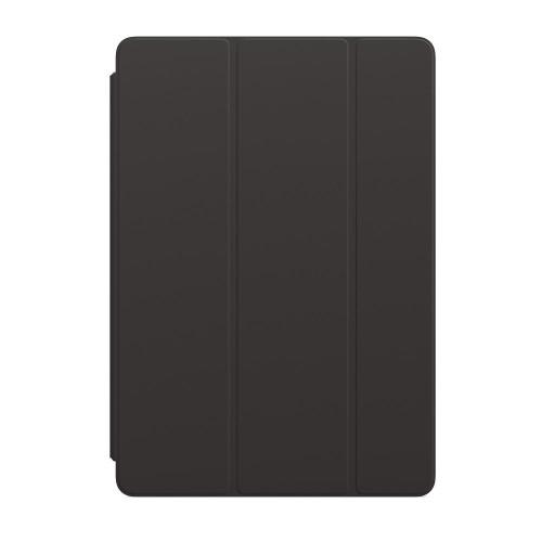 Чехол черный Smart Cover для iPad 2019