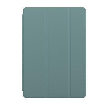 Обложка Smart Cover для iPad 2019 / iPad Air 2019, Дикий кактус