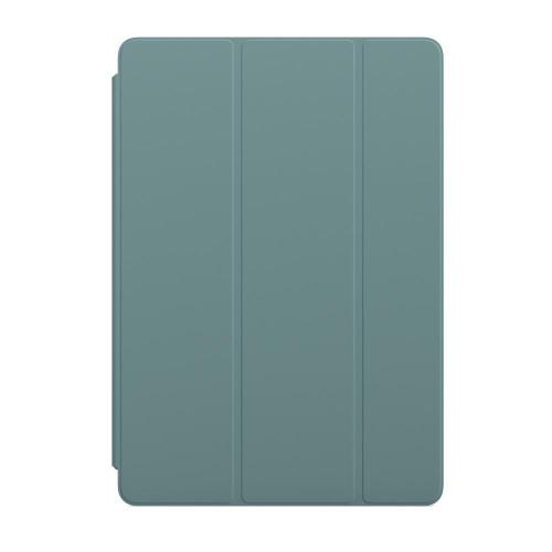 Smart Cover для iPad 2019 дикий кактус