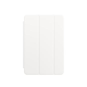 Обложка Smart Cover для iPad mini 5 2019, Белый