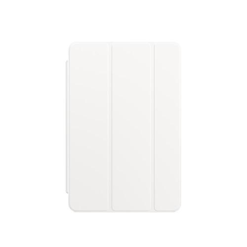 Белый чехол Smart Cover для iPad mini 5