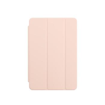 Обложка Smart Cover для iPad mini 5 2019, Розовый песок