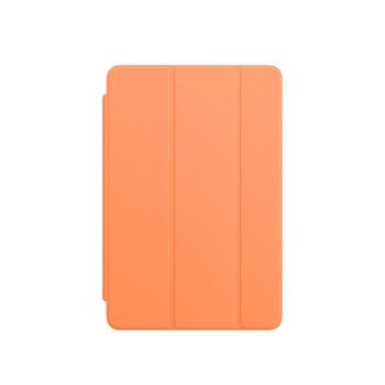 Обложка Smart Cover для iPad mini 5 2019, Свежая папайя