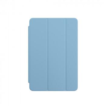 Обложка Smart Cover для iPad mini 5 2019, Синие сумерки