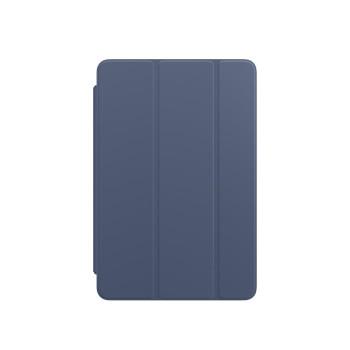 Обложка Smart Cover для iPad mini 5 2019, Морской лёд