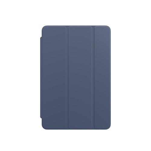 Чехол Smart Cover для iPad mini 5 морской лёд