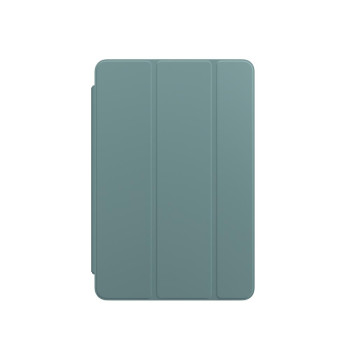 Обложка Smart Cover для iPad mini 5 2019, Дикий кактус