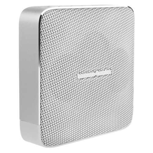 Harman Kardon Esquire White