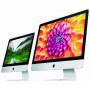 """Моноблок iMac 21"""" MK442 (Core i5 2.8GHz/8Gb/1Tb Fusion/Intel Iris Pro Graphics 6200/21.5"""")"""