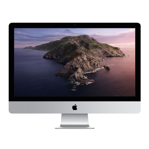 "Моноблок Apple iMac 21.5"" 4K 2019 (Core i5 3.0GHz/8Gb/1Tb/AMD Radeon Pro 560X) MRT42"