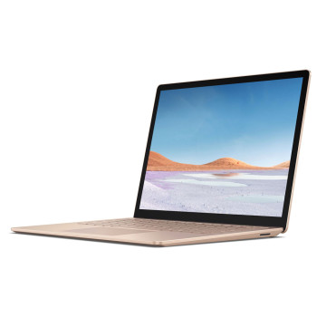 "Ноутбук Microsoft Surface Laptop 3 13.5"" Core i5 8GB 256GB Sandstone (metal)"