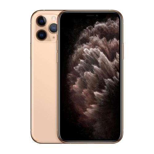 Смартфон Apple iPhone 11 Pro 64GB Gold