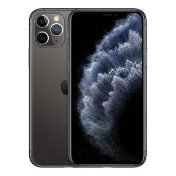 Смартфон Apple iPhone 11 Pro Max 256GB Space Gray