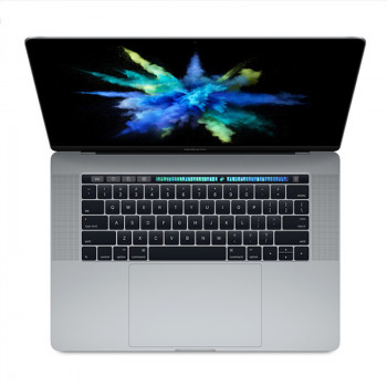 "Ноутбук Apple MacBook Pro 13"" Touch Bar 2018 MR9Q2 Space Gray (Core i5 2.3GHz/8Gb/256Gb/Intel Iris Plus Graphics 655)"