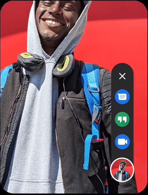 Google Pixel 4 A