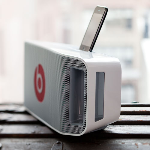 287592-beats-by-dr-dre-beatbox-portable-from-monster-side