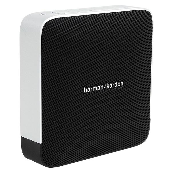 1033_harman-kardon-esquire-white