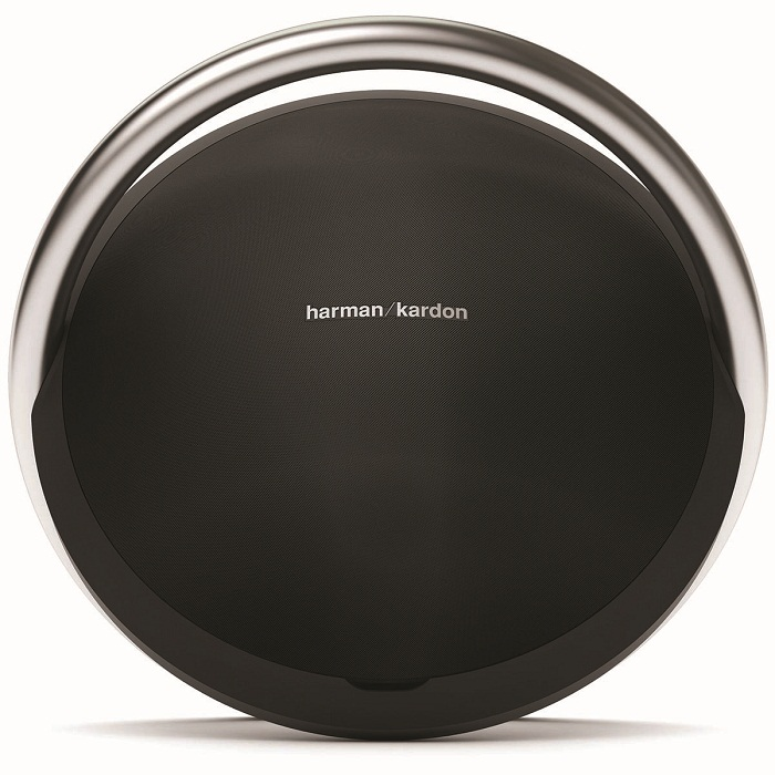1398_harman-kardon-onyx-white
