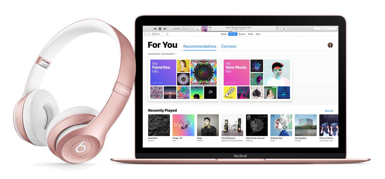 MacBook 12 7