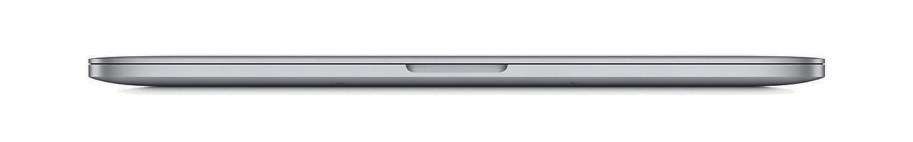 Apple MacBook Pro 16 2019 2