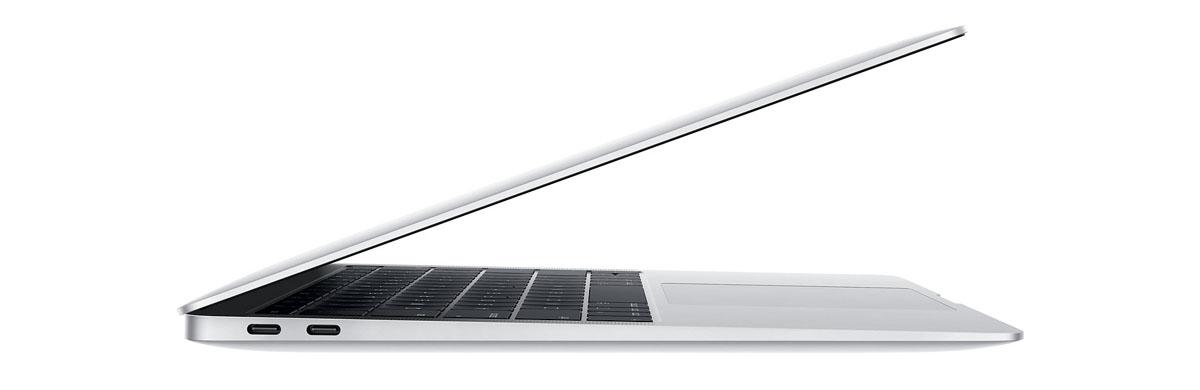 Apple MacBook Air 2019 11