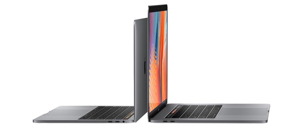 macbook pro 13 2018 купить